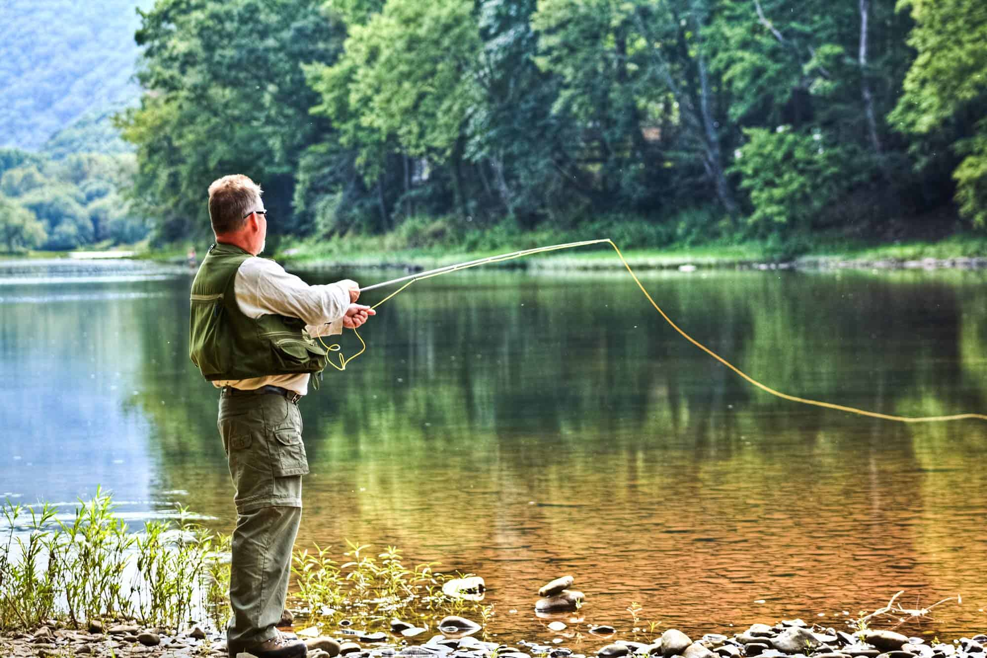 Fishing-the-Greenbrier-River-media-resize